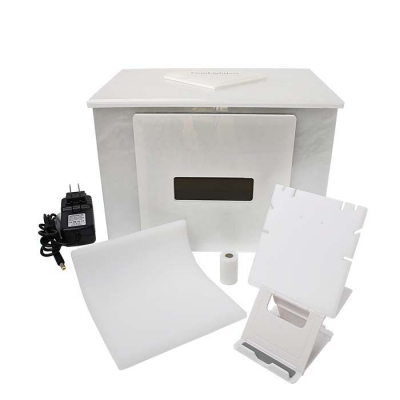 GemLight Box