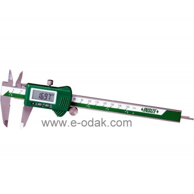 Insize Digital Caliper 150 mm