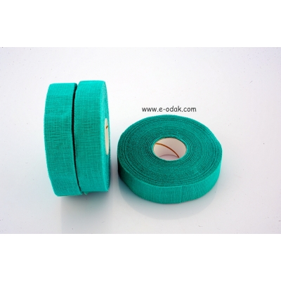 Safety Tape - Green