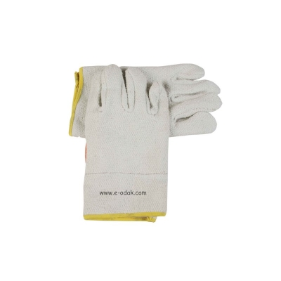 Fire Proof Gloves