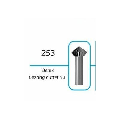 Bearing Cutter