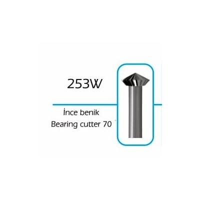 Bearing Cutter 70