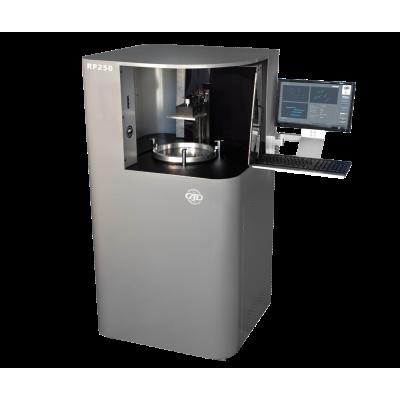 RP250 3D PRINTER