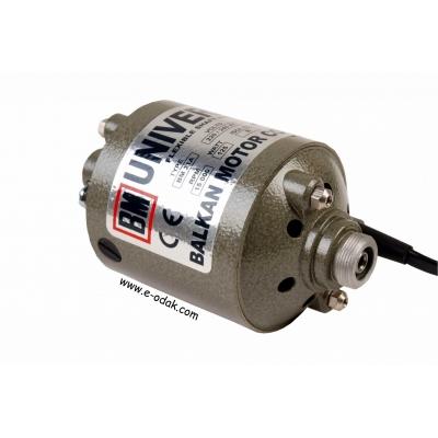 Universal Freze Motor 15000 RPM+ Pedal