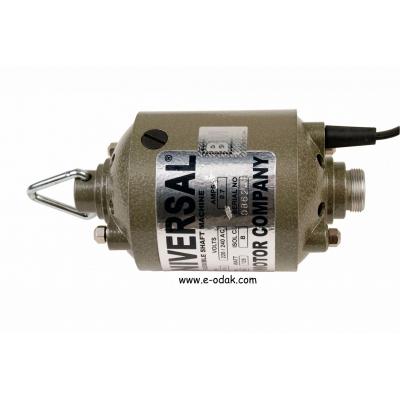 Universal Freze Motor 25000 RPM + Pedal