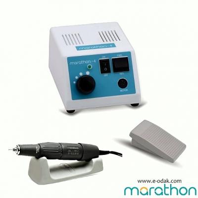 Marathon Micro Motor 35000 RPM
