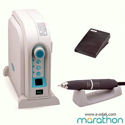 Marathon Mikro Motor 40000 Devir