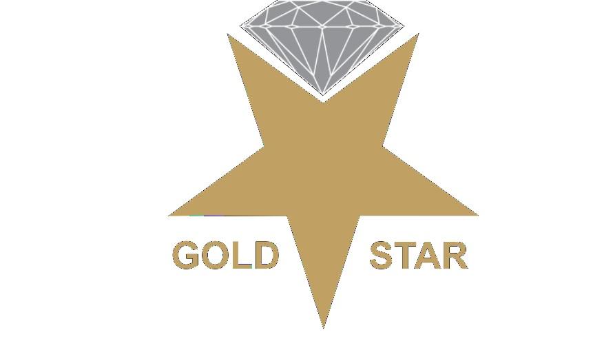 Goldstar Powders